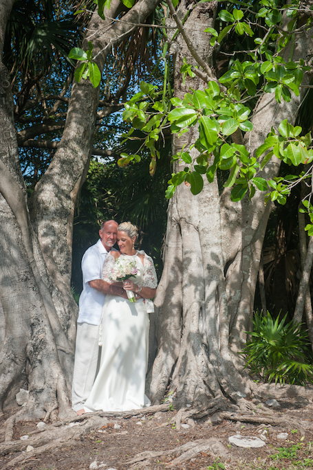 karla-playa-del-carmen-wedding-photos-2-75