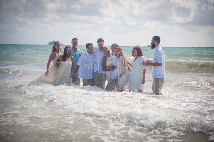 karla-playa-del-carmen-wedding-photos-2-81
