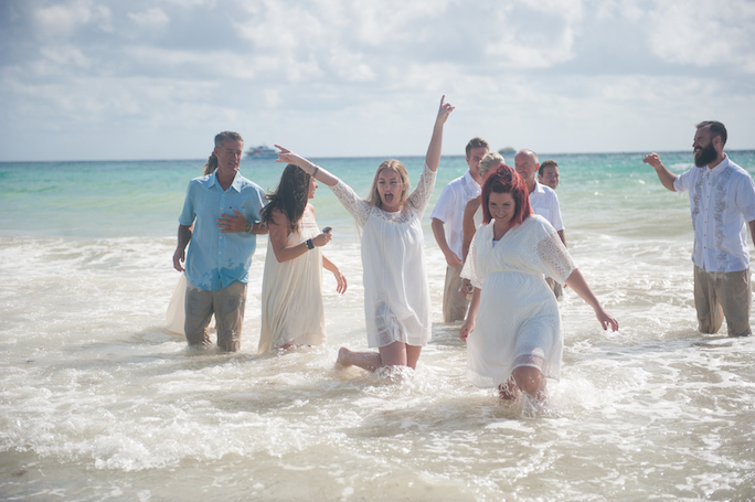 karla-playa-del-carmen-wedding-photos-2-82