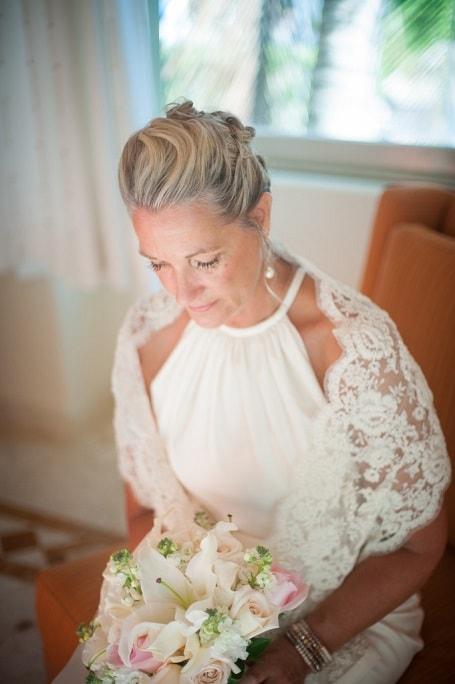 karla-playa-del-carmen-wedding-photos-1-20