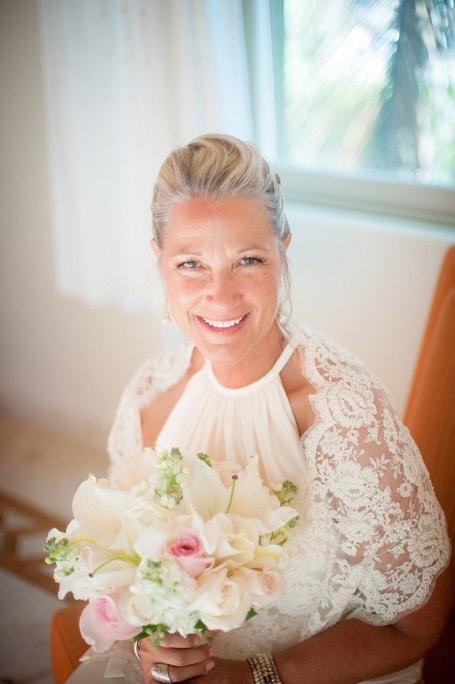 karla-playa-del-carmen-wedding-photos-1-22