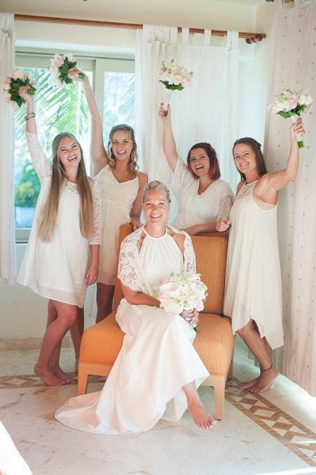 karla-playa-del-carmen-wedding-photos-1-23