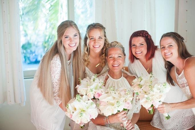 karla-playa-del-carmen-wedding-photos-1-24