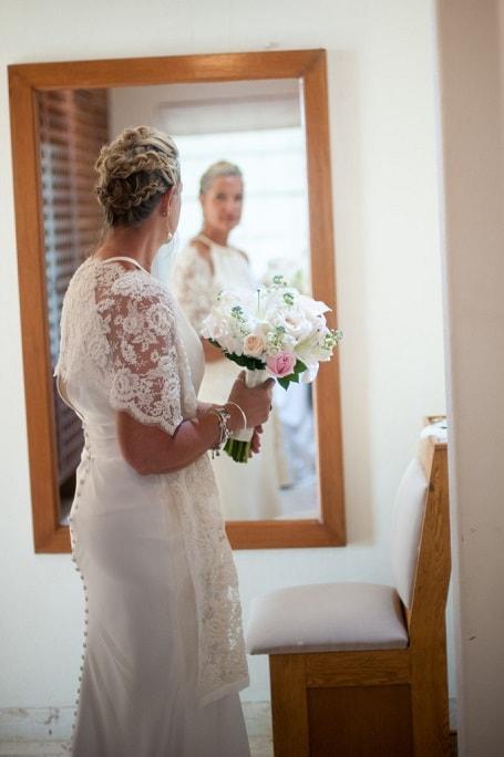 karla-playa-del-carmen-wedding-photos-1-25
