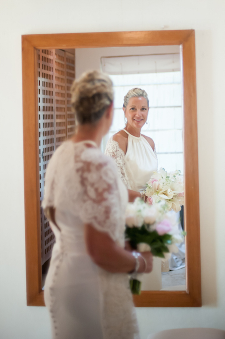karla-playa-del-carmen-wedding-photos-1-26