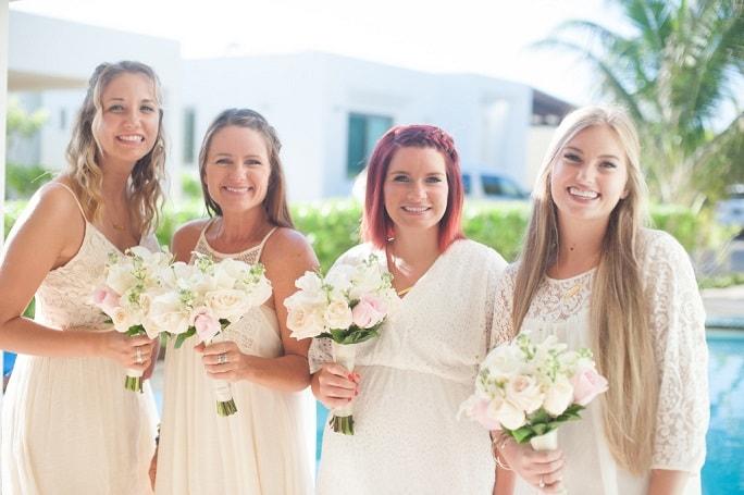 karla-playa-del-carmen-wedding-photos-1-29