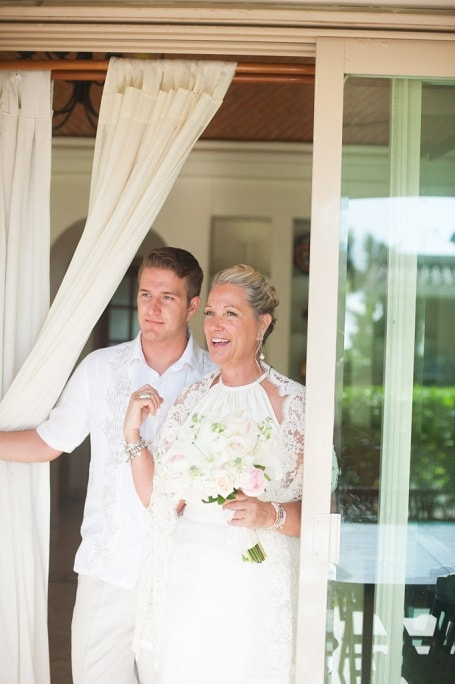 karla-playa-del-carmen-wedding-photos-1-30