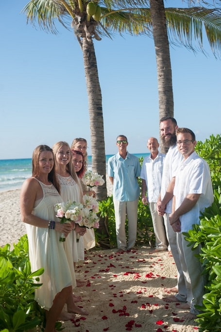 karla-playa-del-carmen-wedding-photos-1-34