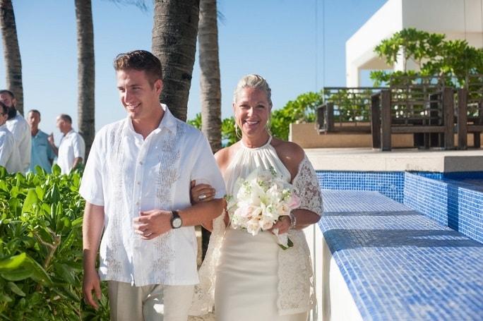 karla-playa-del-carmen-wedding-photos-1-37