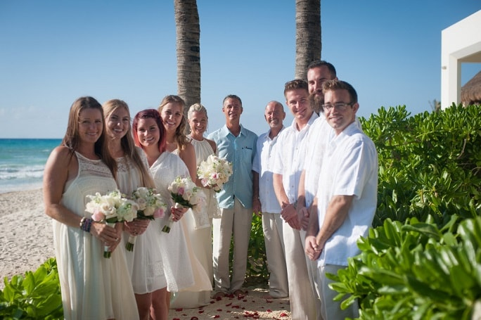 karla-playa-del-carmen-wedding-photos-1-38