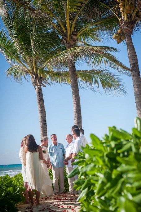 karla-playa-del-carmen-wedding-photos-1-40