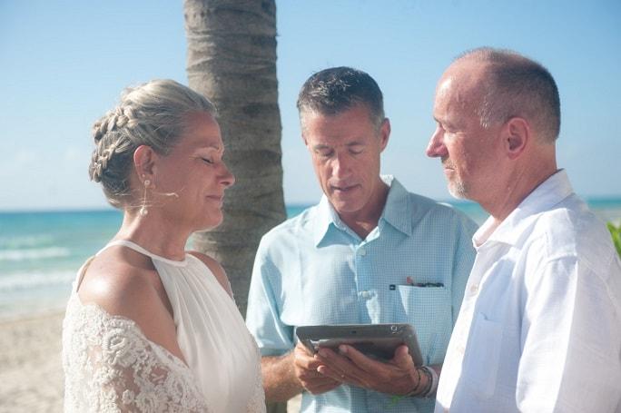 karla-playa-del-carmen-wedding-photos-1-42