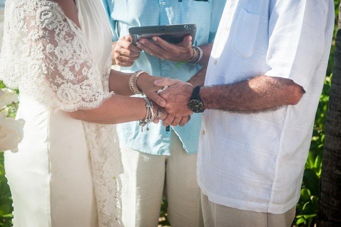 karla-playa-del-carmen-wedding-photos-1-43