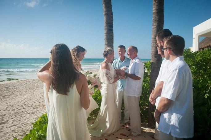 karla-playa-del-carmen-wedding-photos-1--44