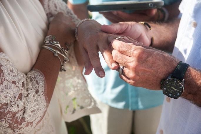karla-playa-del-carmen-wedding-photos-1-45