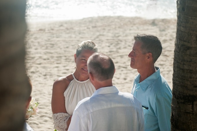 karla-playa-del-carmen-wedding-photos-1-46
