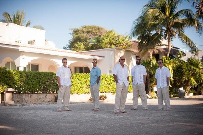 karla-playa-del-carmen-wedding-photos-1-8