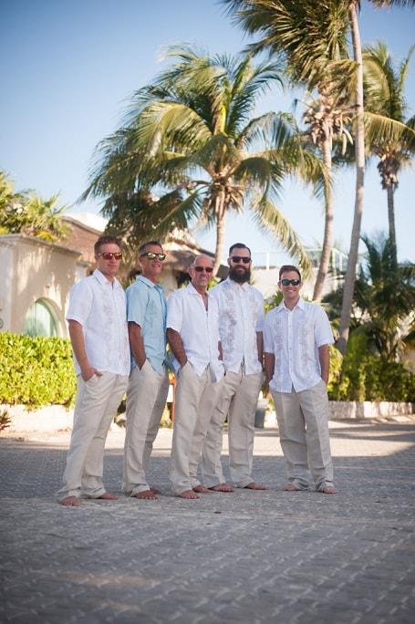 karla-playa-del-carmen-wedding-photos-1-9