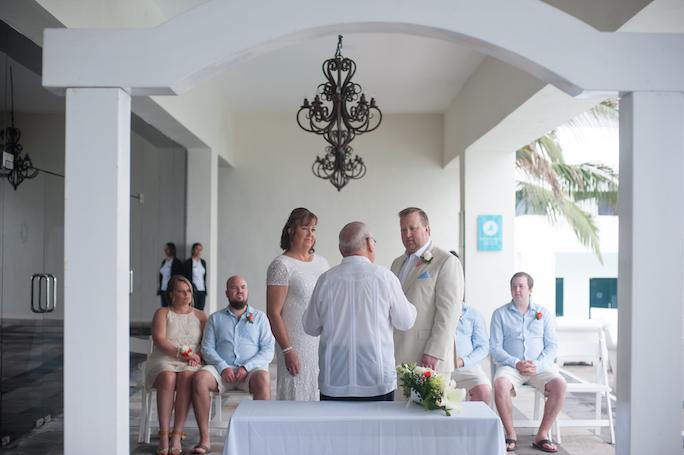grand oasis tulum wedding