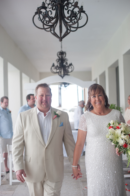 barb-kevin-grand-oasis-wedding-14