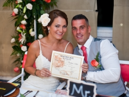 img-feature-legal-wedding-tip