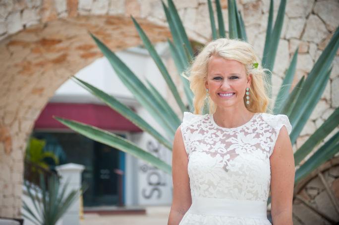 rebekah-the-royal-playa-del-carmen-27-1