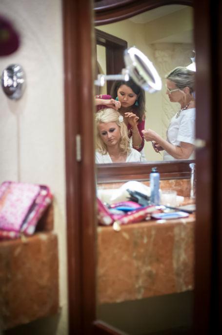 rebekah-the-royal-playa-del-carmen-8-1