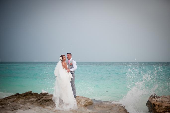 riu-wedding-rockycliff