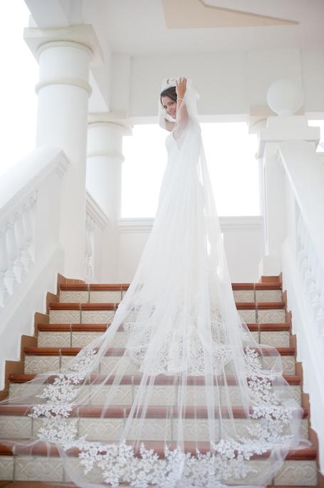 riu-wedding-staircase