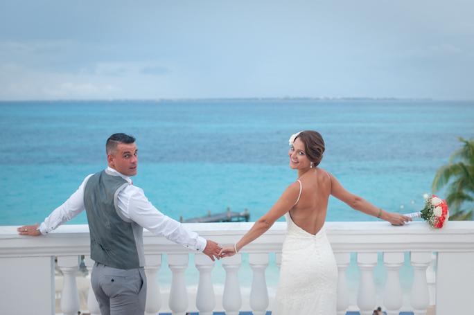 riu-wedding-terrace1
