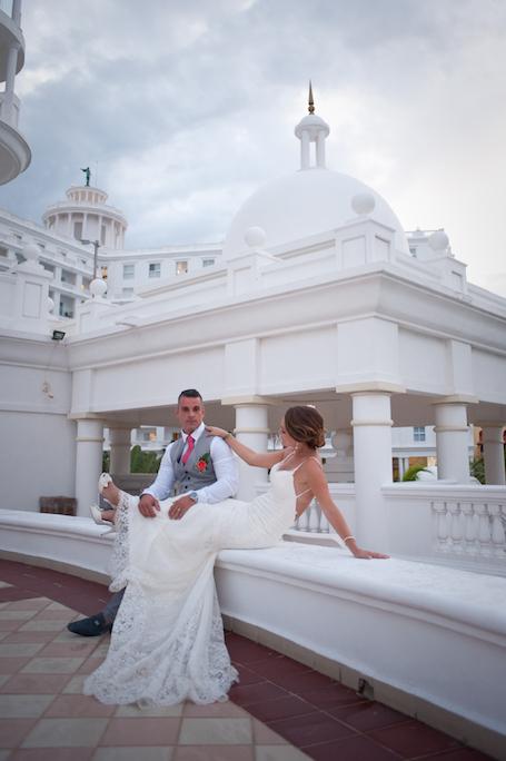 riu-wedding-terrace2