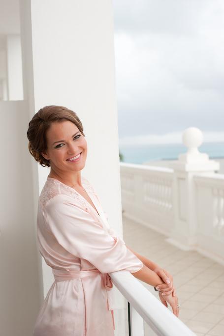 riu-wedding-balcony1