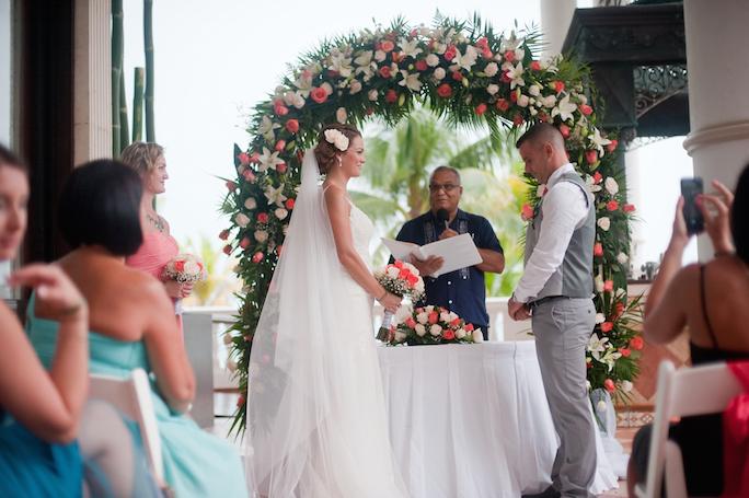 riu-wedding-ceremony