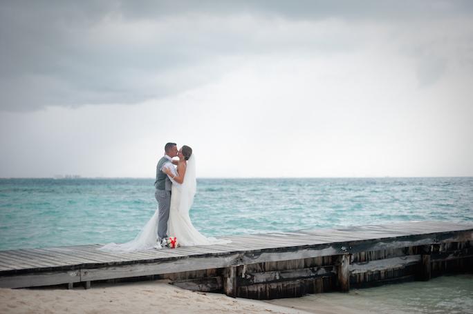 riu-wedding-pier1