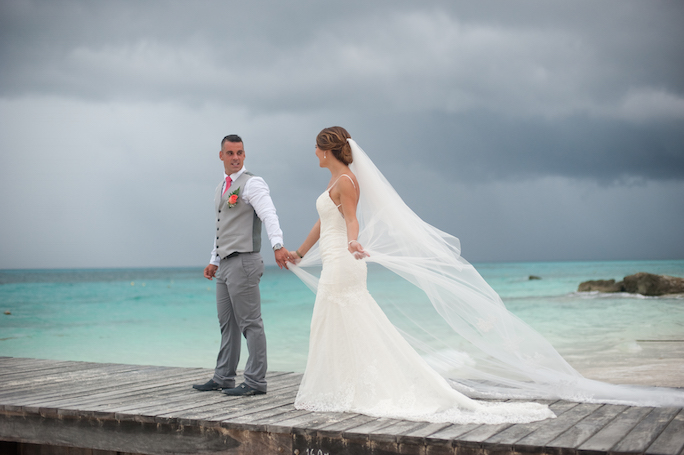 riu-wedding-pier2