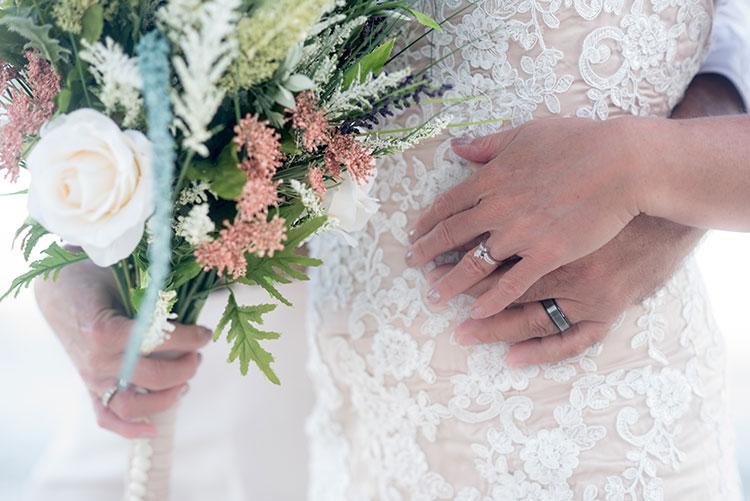 kim-james-now-jade-wedding-103