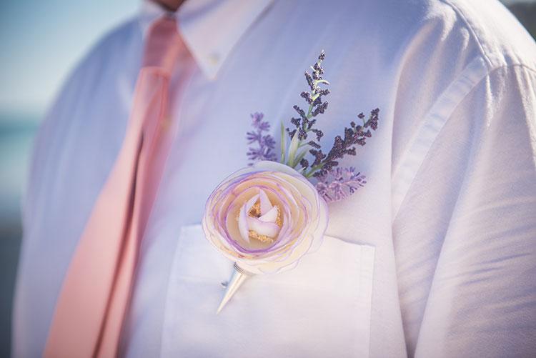 kim-james-now-jade-wedding-15