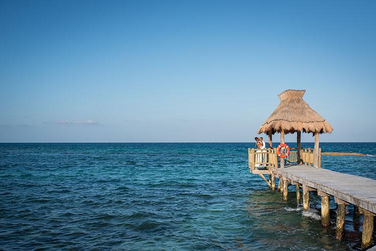 vidanta resort riviera maya