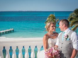 Riu Cancun Resorts