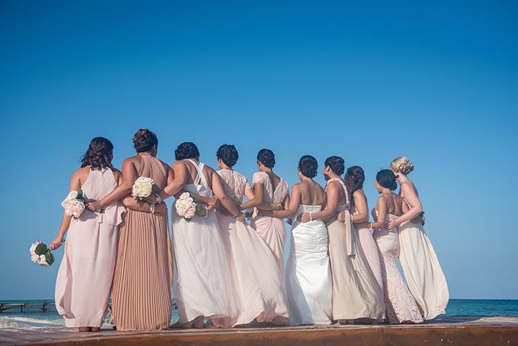 justine-ben-wedding-azul-fives-253