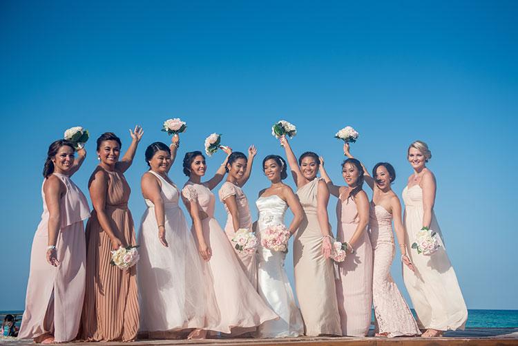 justine-ben-wedding-azul-fives-260