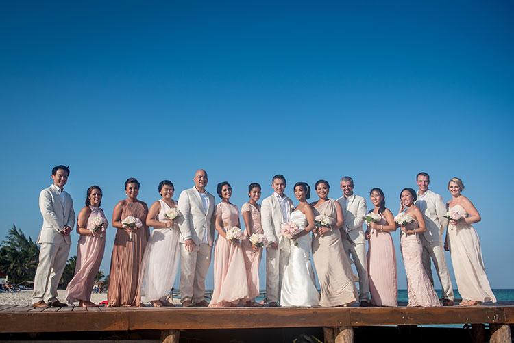 justine-ben-wedding-azul-fives-261