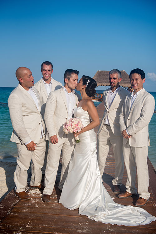 justine-ben-wedding-azul-fives-297