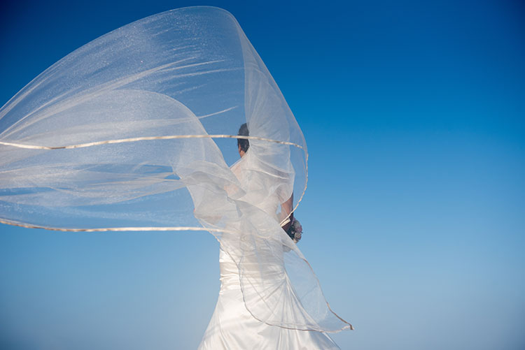 justine-ben-wedding-azul-fives-310