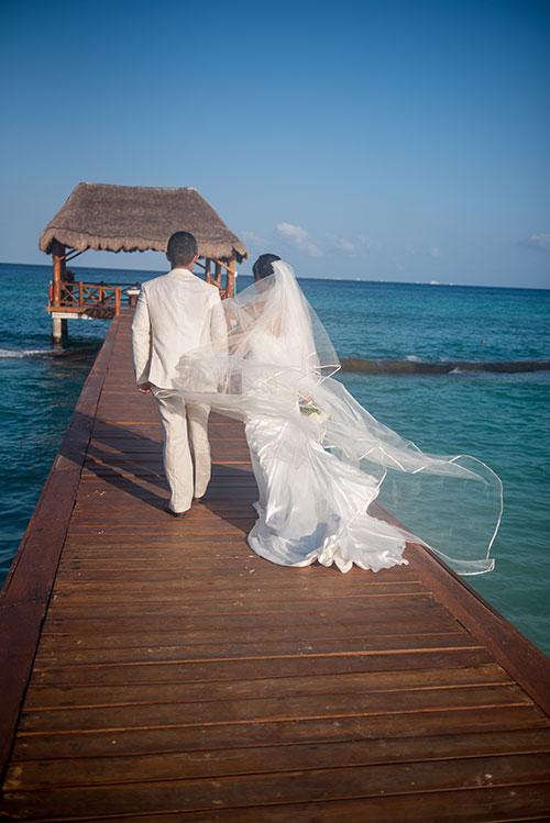 justine-ben-wedding-azul-fives-332