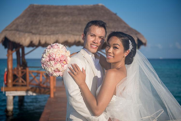 justine-ben-wedding-azul-fives-344