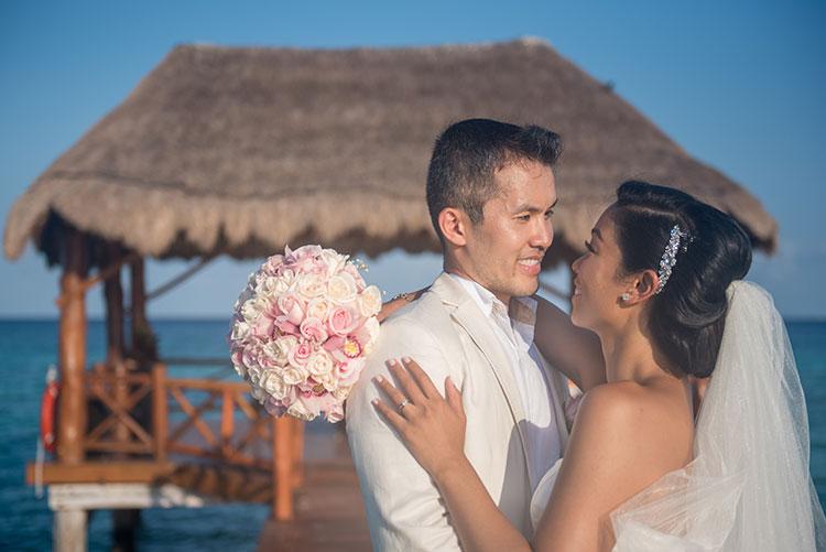 justine-ben-wedding-azul-fives-345