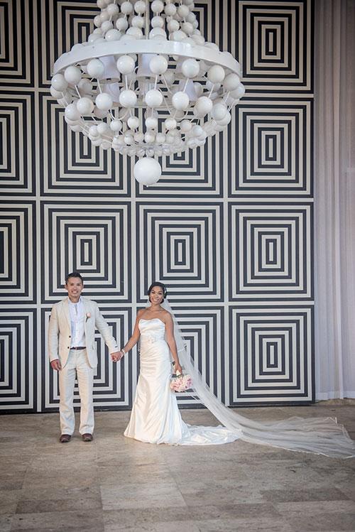 justine-ben-wedding-azul-fives-386