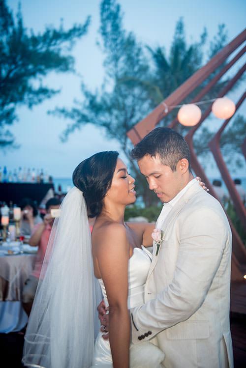 justine-ben-wedding-azul-fives-492