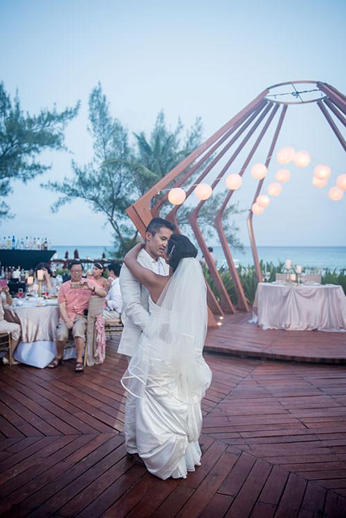 justine-ben-wedding-azul-fives-493